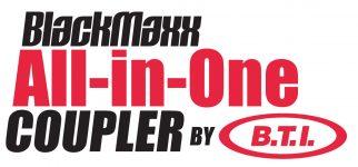 BlackMaxx-Ain1-logo