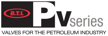 PvSeries-Logo