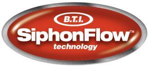SiphonFlow-Logo
